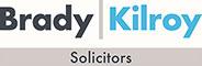 Brady Kilroy Solicitors Logo